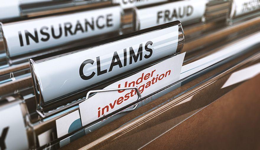 FCA False Claims Act Attorneys And Lawyers Denver Colorado.
