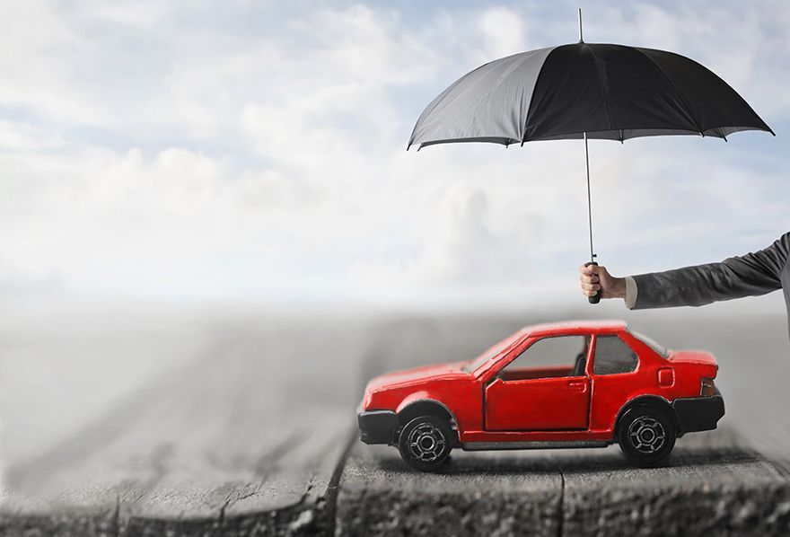Automobile Insurance Colorado And Government Contractors Protected Under The National Defense Authorization Act.