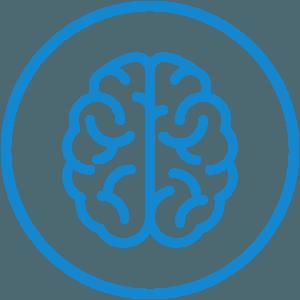 Brain Injury & Concussion