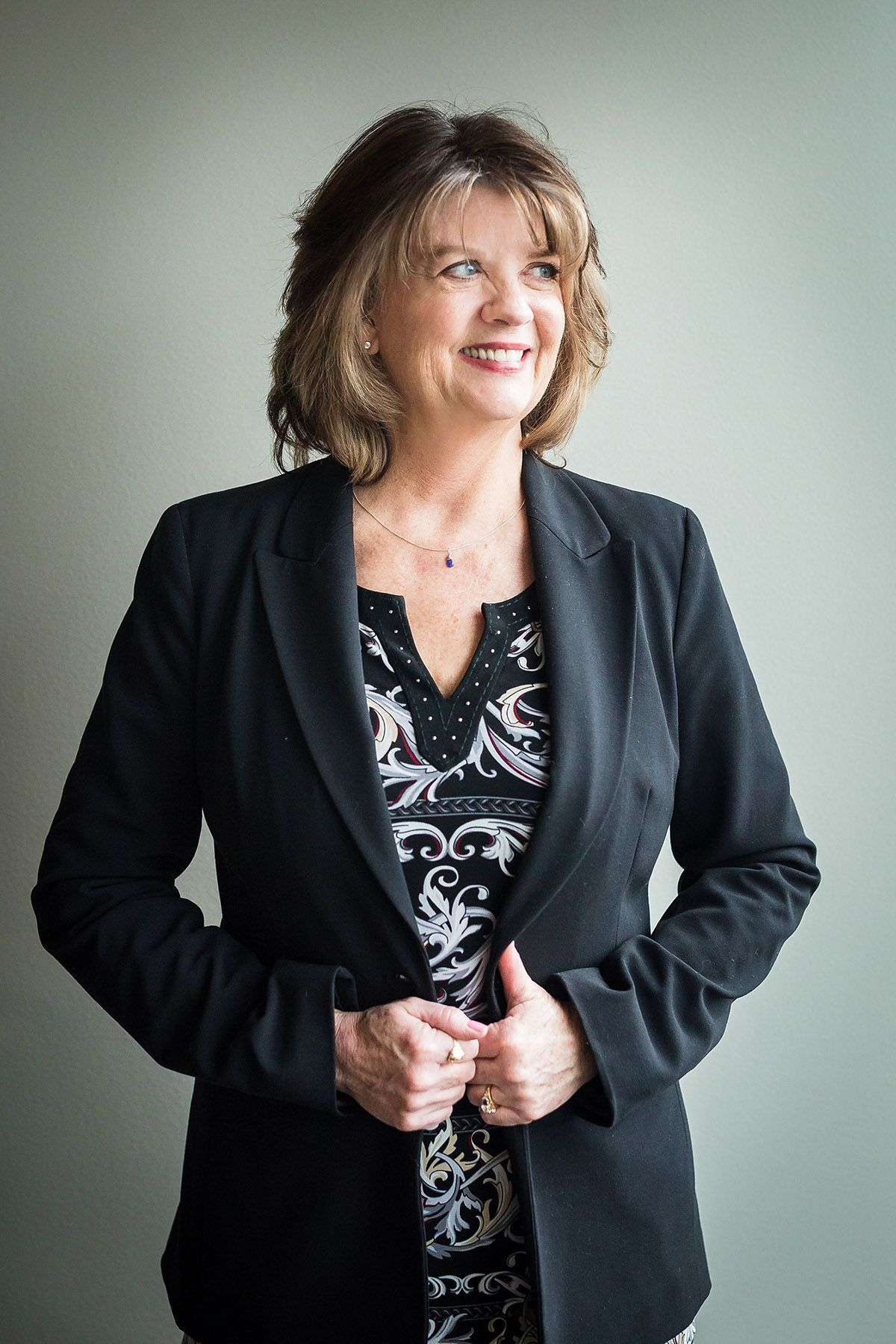 Cindy Waller