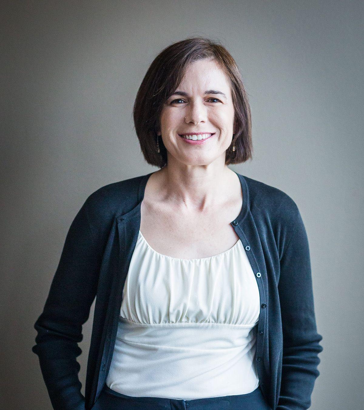 Elizabeth J Hyatt Business Torts And Fraud Trial Lawyer Denver Colorado.