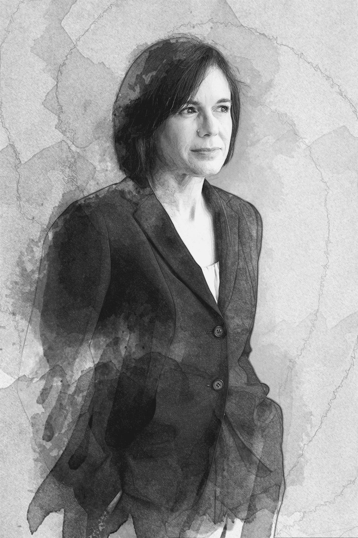 Elizabeth J. Hyatt