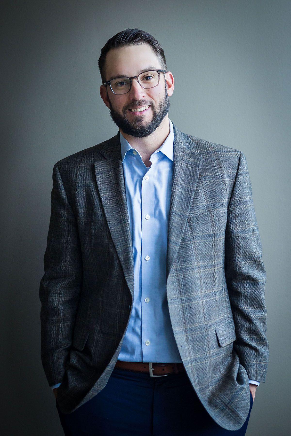 James E Fogg Commercial And Contract Litigation Trial Lawyer Denver Colorado.