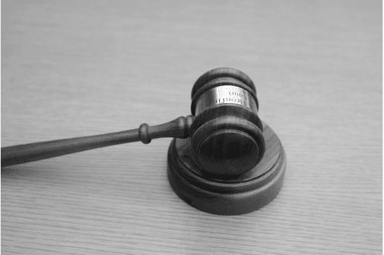 Corporation, Partnership, And LLC Disputes Lawyers Denver, Colorado.