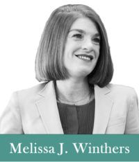 Melissa J Winthers Discusses Automobile Coverage Policy And New Colorado Law.