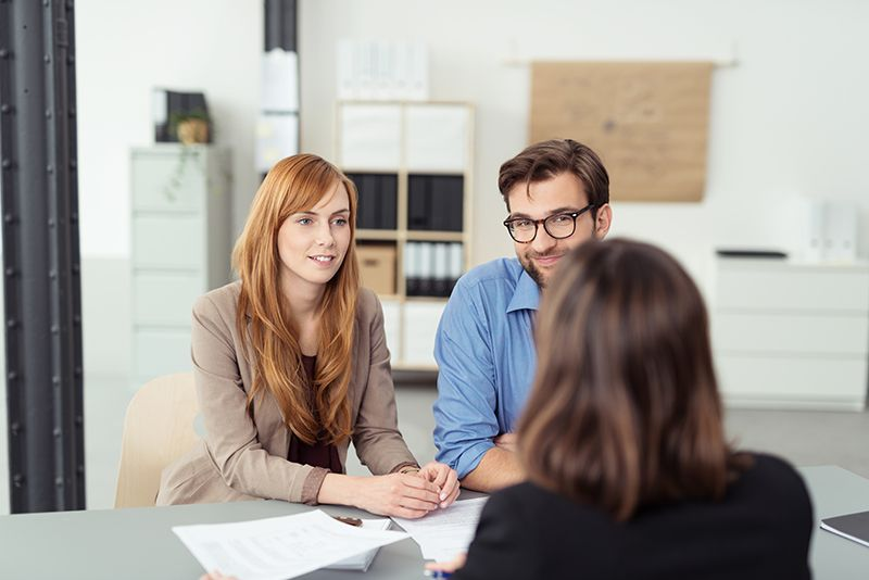 Tips For The First Meeting With Your Lawyer.