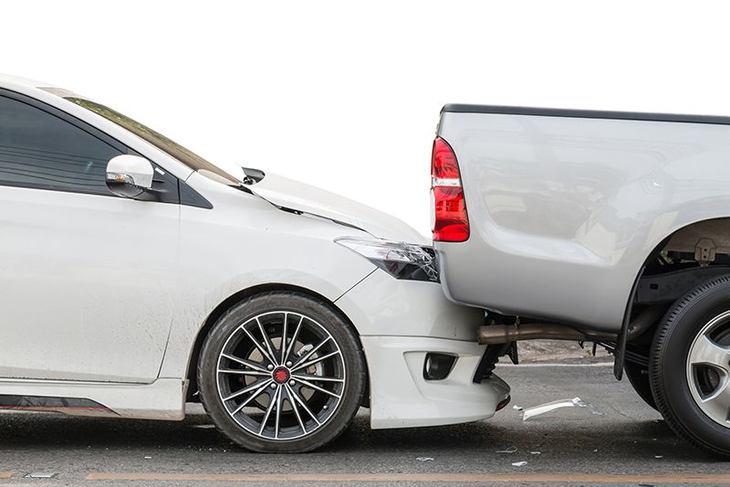 Car Accident Claim Hire An Attorney Denver, Colorado.