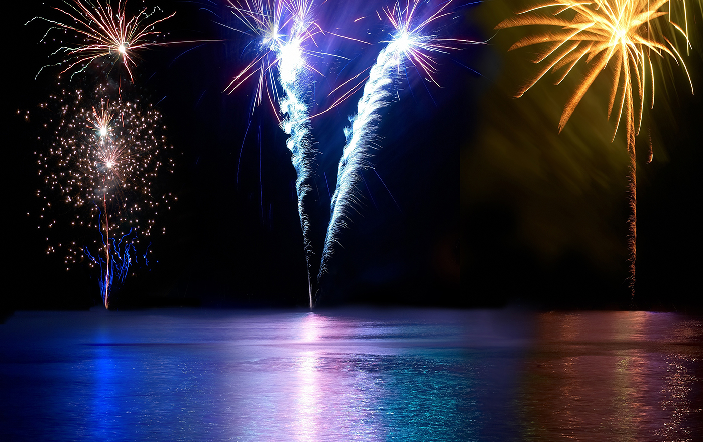 Firework Injuries Questions To Ask Your Personal Injury Attorney.